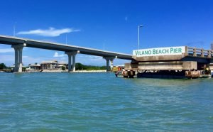 Vilano Beach Condos